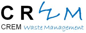 logo cremwm